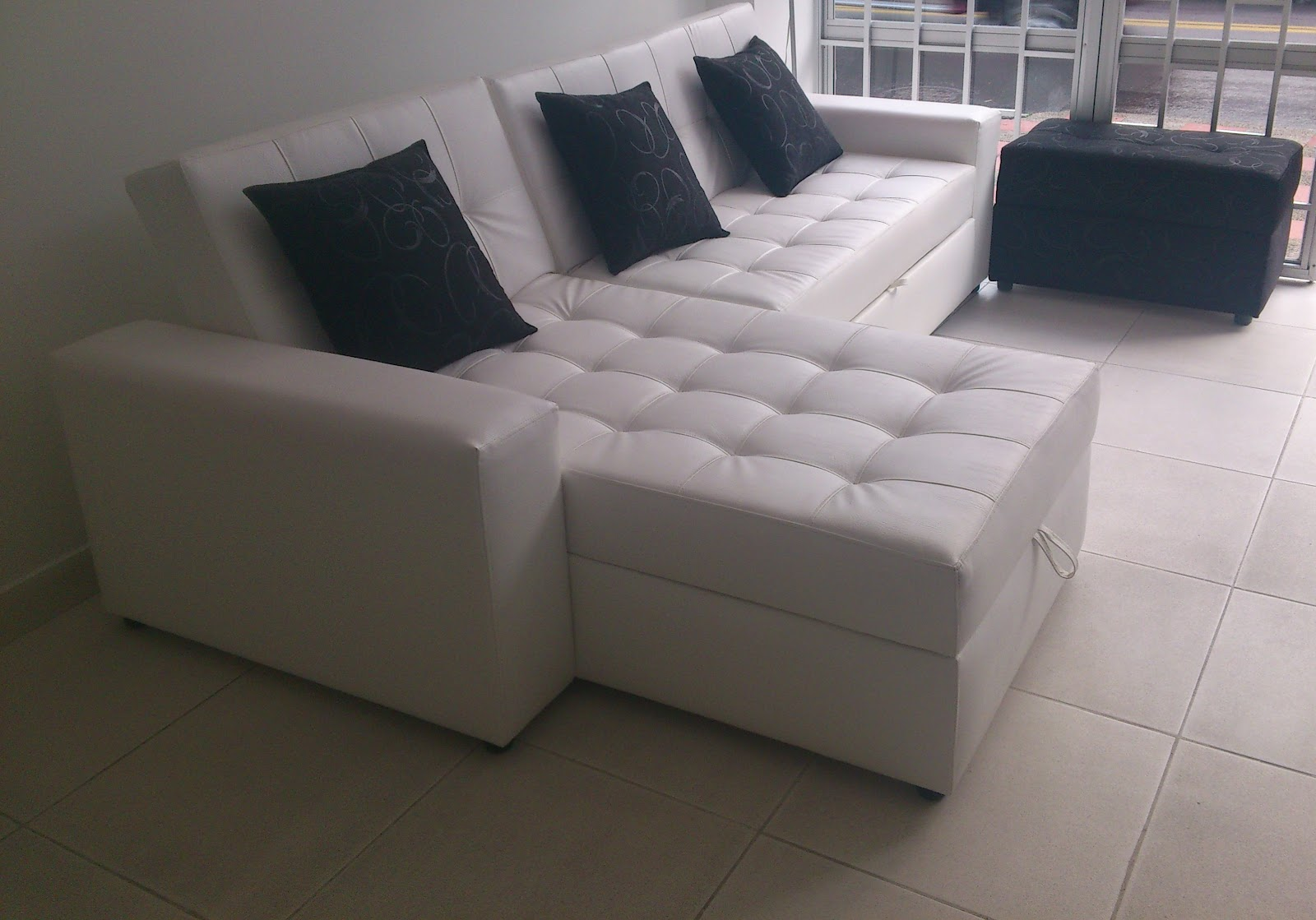 sofa cama bogota colombia thick mattress bed uk muebles alkar mueblesalkar