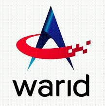 Warid 4G Internet Settings for Android iPhone HTC Galaxy Blackberry Pakistan