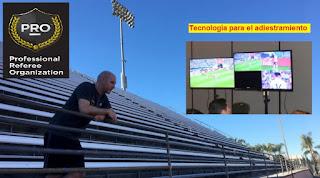 arbitros-futbol-tecnologia_pro