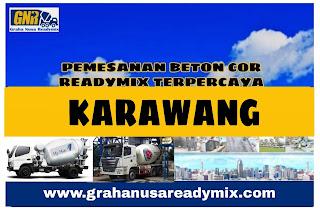 http://www.grahanusareadymix.com/2018/10/harga-beton-cor-togaroda-karawang.html