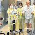 Atuação dentro da Fisioterapia Hospitalar