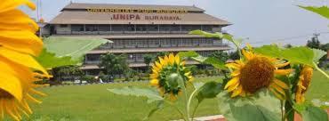 Pendaftaran Dan Biaya Kuliah Universitas PGRI Adi Buana (UNIPASBY) Surabaya