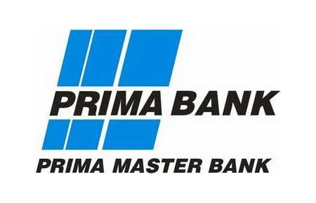 Cara Komplain ke CS Prima Master Bank
