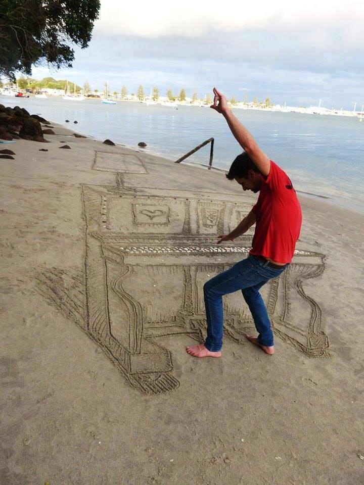 7 mẹo nhỏ để học đàn Piano nhanh