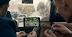 Vamos falar sobre os jogos anunciados para o Nintendo Switch