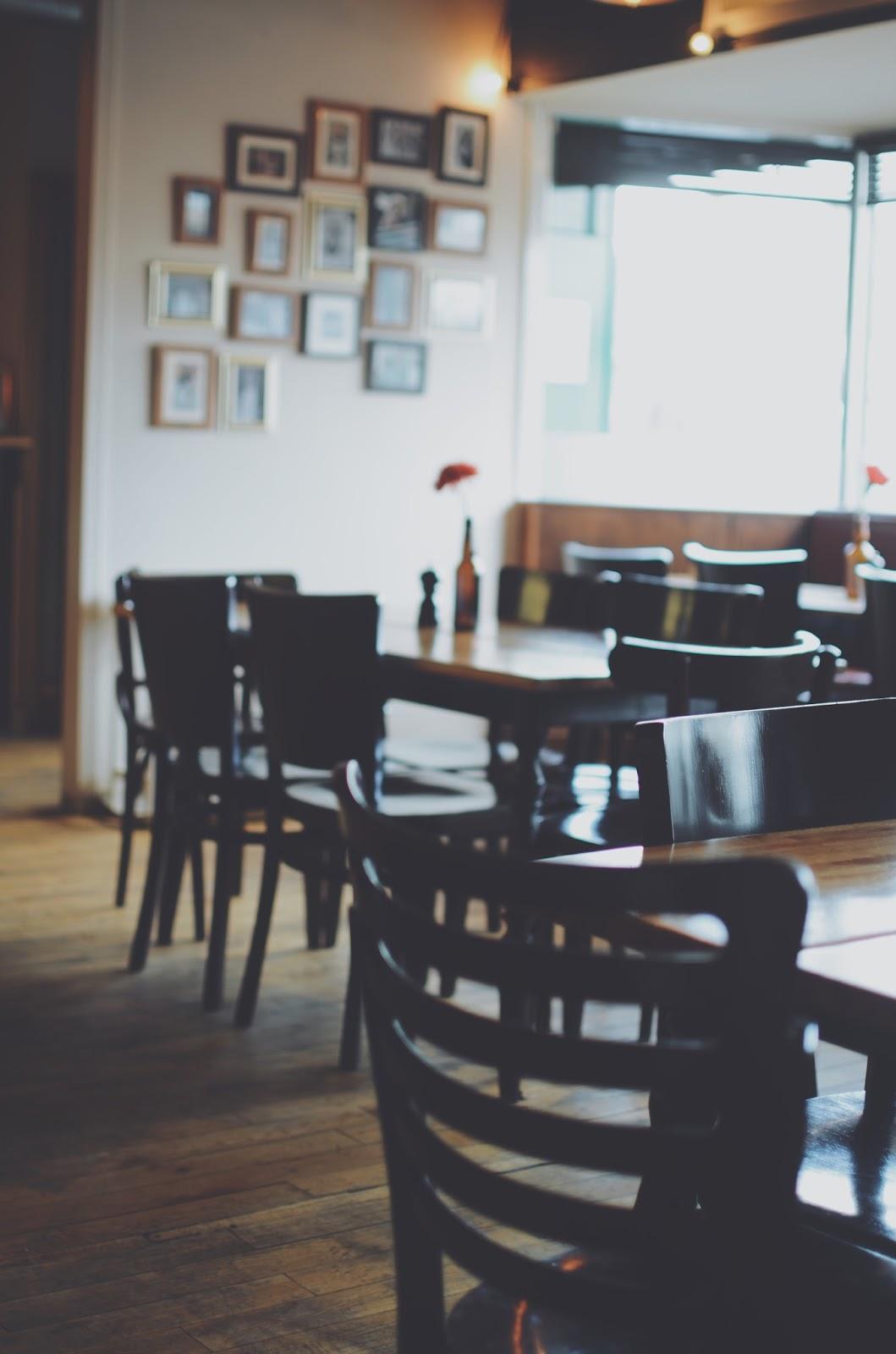 scottish fine dining, best scottish restaurants, fine dining, foodie, where to eat, glasgow,