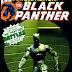 【Marvel Select】迪士尼限定黑豹 Black Panther - 玩具開箱文