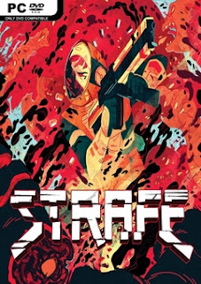 Download Strafe Millennium Edition PC