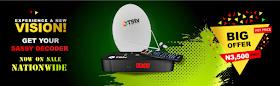 Where To Buy TSTV HD Digital Satellite Decoders