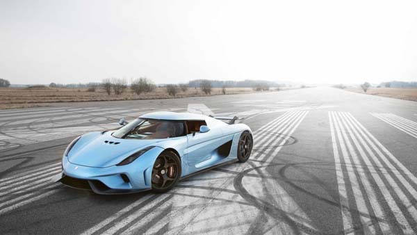 the 10 most expensive cars in the world updated june 2016