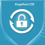 kingoroot latest download