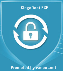 KingoRoot for PC free download