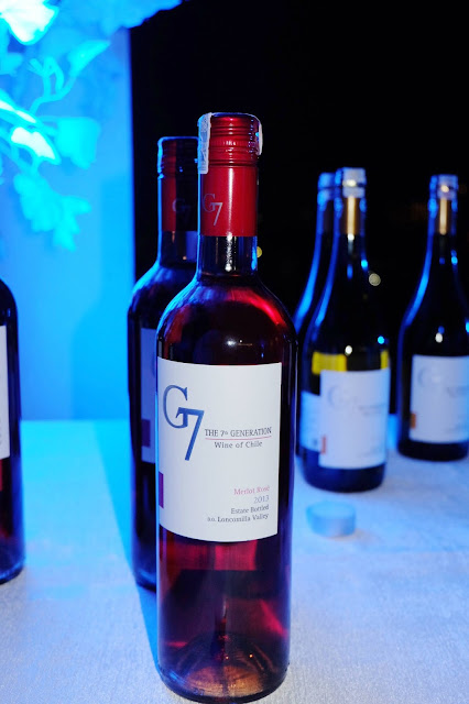 Romantic Wine  U0026 Dine Di Swiss Belinn Surabaya