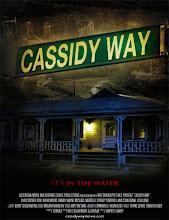 Cassidy Way (2016) [Vose]