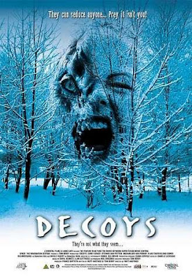 Decoys 2004 Hindi Dual Audio 300MB Movie Download