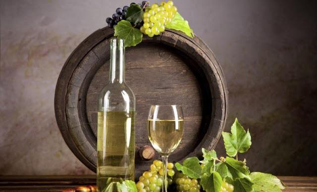Un vistazo al vino Sauvignon Blanc