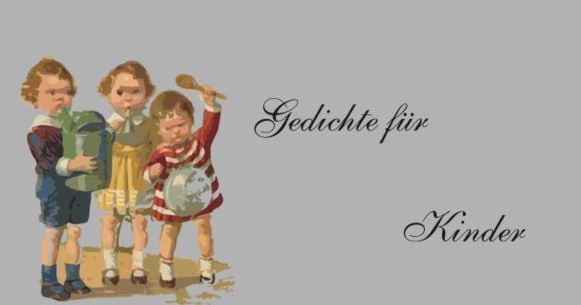 Gedichte Und Zitate Fur Alle Kindergedichte G Falke