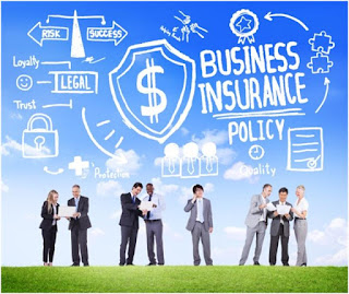 Benefits of Insurance for Business