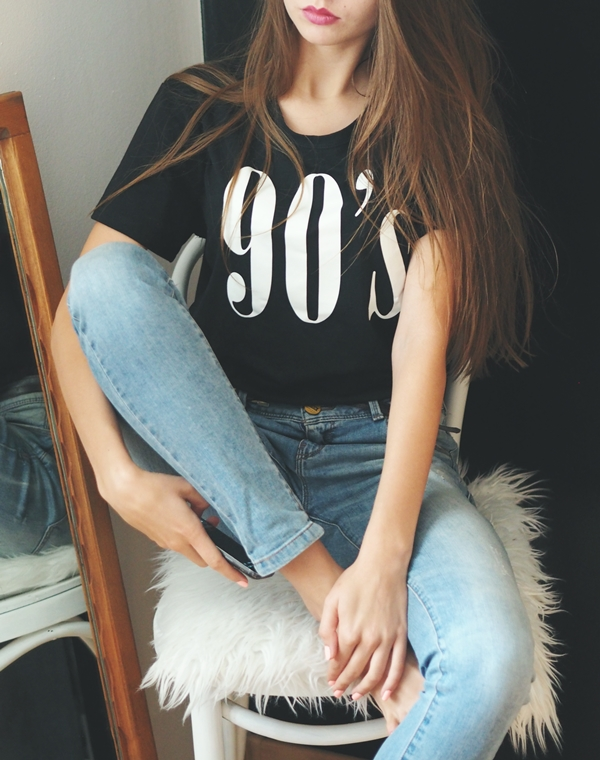 vintage, alternative, 90's, sammydress, cooperation with sammydress
