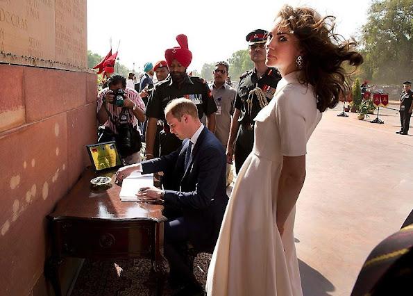 Duchess Catherine, Kate Middleton Marilyn Monroe
