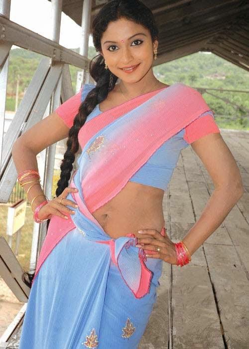 Actress HD Gallery: Tamil Actress Akshaya Hot photo Hd Gallery