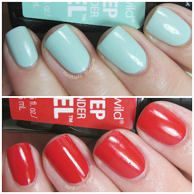 wet-n-wild-1-step-wonder-gel
