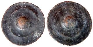 gong mini