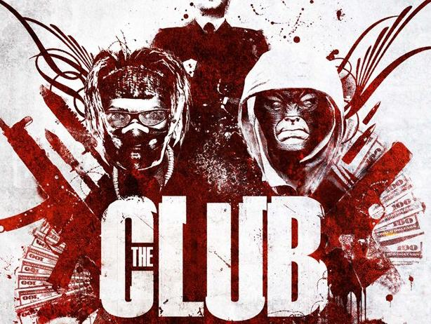 Most Popular Top Club Songs 2020