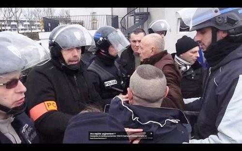 Les coupables de l'arrestation du Général PIQUEMAL  Les%2Bcoupables%2Bde%2Bl%25E2%2580%2599arrestation%2Bdu%2BG%25C3%25A9n%25C3%25A9ral%2BPIQUEMAL