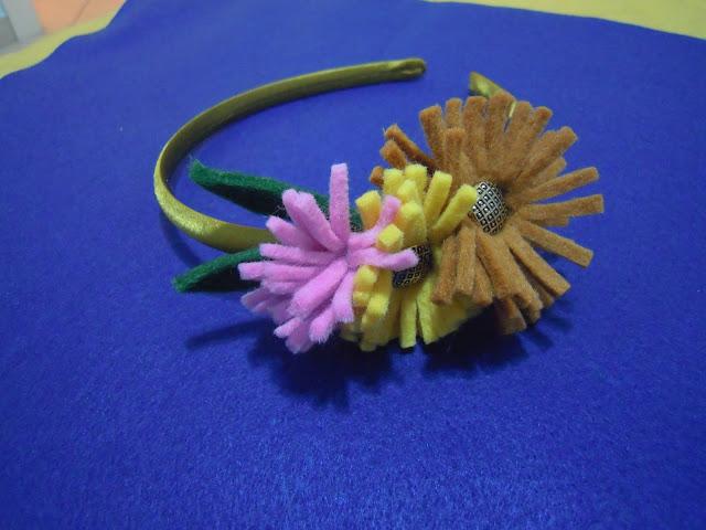 fermacapelli-in-feltro