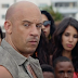 Première bande annonce VF pour Fast and Furious 8 de F. Gary Gray