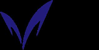 منحة Meiji University Incentive Program باليابان لدراسة البكالوريوس والماجستير والدكتوراة ممولة بالكامل