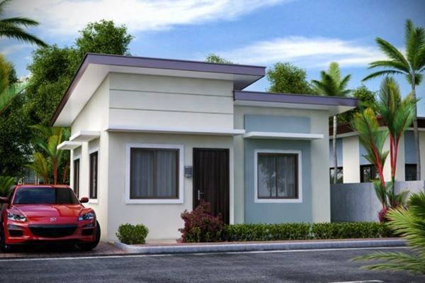Pleasant 100 Photos Of Beautiful Tiny Bungalow Small Houses Largest Home Design Picture Inspirations Pitcheantrous
