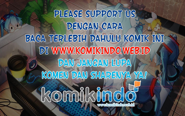 Dilarang COPAS - situs resmi www.mangacanblog.com - Komik yuru camp 011 - chapter 11 12 Indonesia yuru camp 011 - chapter 11 Terbaru 28|Baca Manga Komik Indonesia|Mangacan