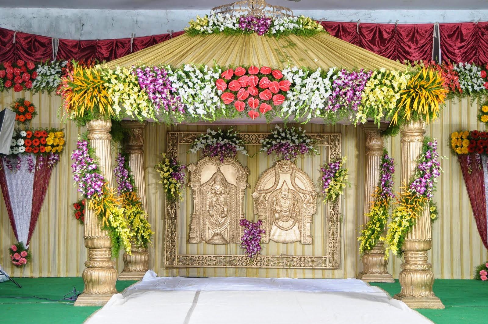 Wedding Managment * Wedding Planner in Delhi: Wedding ...