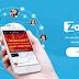 Hướng dẫn kiếm tiền online bằng  ứng dụng zalo