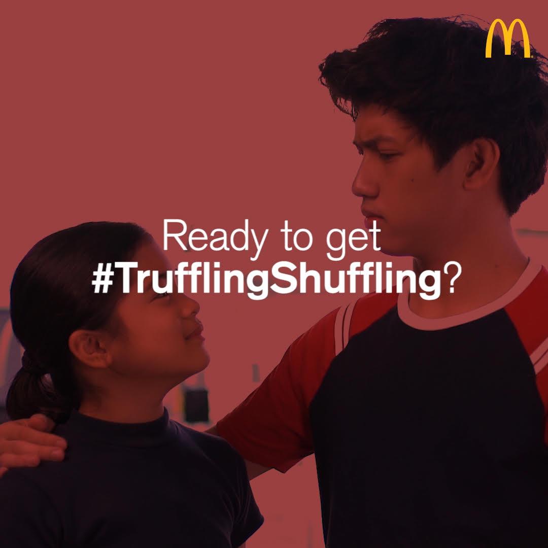 此生能有一段令人羡慕的手足之情是最幸福的事!你不能不知道的菲律宾最红兄妹!