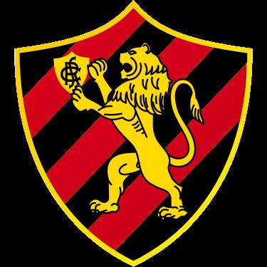 Logo Klub Sepakbola Sport PNG