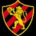 Daftar Skuad Pemain Sport Club do Recife 2017
