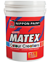 Macam Macam Produk Nippon Paint yang Bagus dan Berkualitas 5