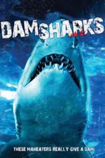 Dam Sharks en Español Latino