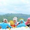 Rute, Tiket Masuk dan Peta Lokasi Wisata Goa Kreo Jatibarang Semarang | wisata baru semarang 2018