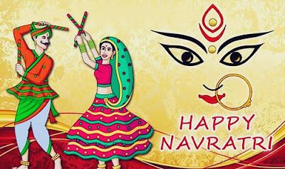 garba, garba 2018, happy navratri, Navaratri, Navratri, Navratri 2018, Navratri colors,