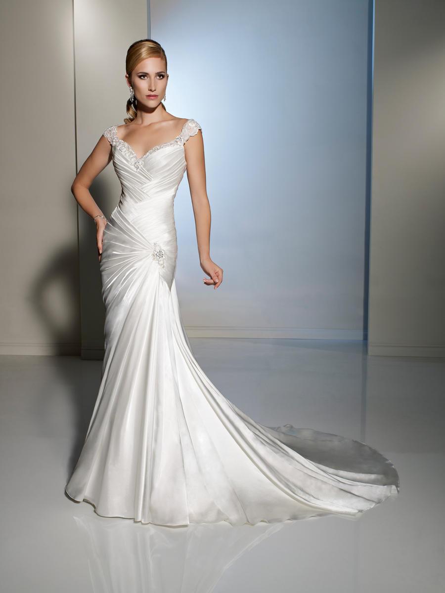 tj formal wedding dresses | Wedding