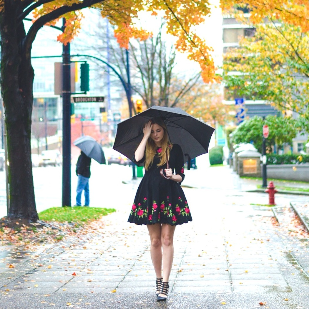 the urban umbrella style blog, vancouver style blog, vancouver style blogger, vancouver style bloggers, vancouver fashion blog, vancouver lifestyle blog, vancouver health blog, vancouver fitness blog, vancouver travel blog, canadian fashion blog, canadian style blog, canadian lifestyle blog, canadian health blog, canadian fitness blog, canadian travel blog, west coast style, bree aylwin, best canadian instagram, best canadian style instagram accounts, who to follow on instagram, best vancouver style blog instagram, best vancouver style instagram accounts, vancouver style instagram, best style blogger instagram, fashion blog, best travel blogs, top vancouver fashion bloggers, top fashion blogs, best style blogs 2015, popular fashion blogs, top style blogs, top lifestyle blogs, top fitness blogs, top health blogs, top travel blogs