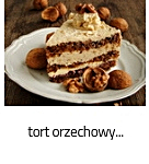 https://www.mniam-mniam.com.pl/2019/10/tort-orzechowy.html