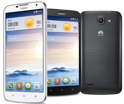 Huawei-Ascend-G730.jpg