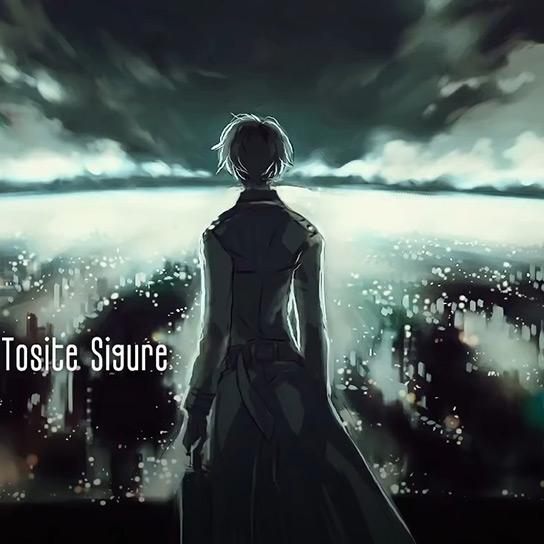 Tokyo Ghoul Re Season 2 Opening Wallpaper Engine Download