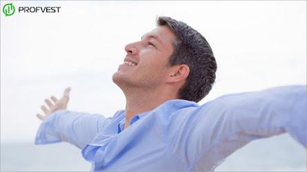 Как научиться справляться со стрессом – подружиться с ним!
