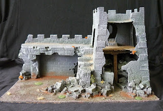 Dwalthrim's smithy - my table and terrain - Page 2 1_07